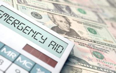 GRANT MONEY FOR SCRIBNER BIZ OWNERS