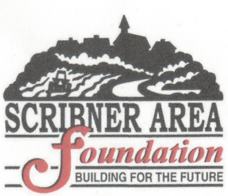 Scribner Area Foundation