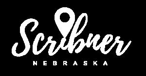 Scribner-Nebraska_mapdot_white.png
